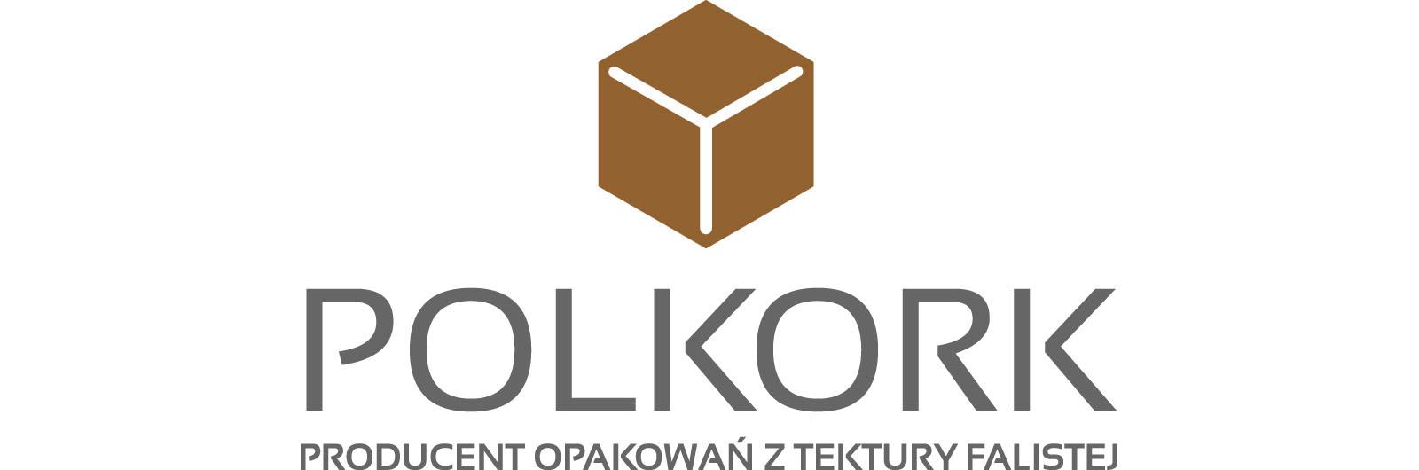 Polkork